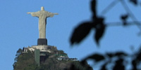 Brazil Today: Religion, ethanol and roads