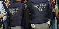 Mexico's drug gangs top crime threat to U.S.