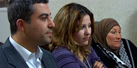 Arab world is transfixed by Turkish soap operas