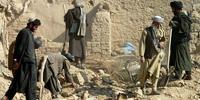 U.S. disputes Afghan civilian death toll from airstrikes