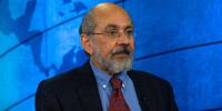 Iran seeks political solution as post-election turmoil deepens