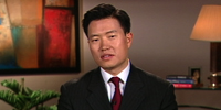 North Korea's frail leader chooses a successor