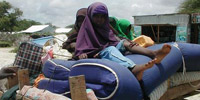 Q&A: Somalia's state of emergency