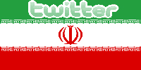 "Iran's ""Twitter Revolution"" — myth or reality?"