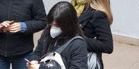 Swine flu makes economic, political waves in Argentina