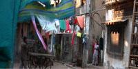 Mumbai confronts drug-resistant tuberculosis strain