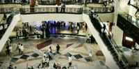 Small Qatar both blessed and cursed by oil riches