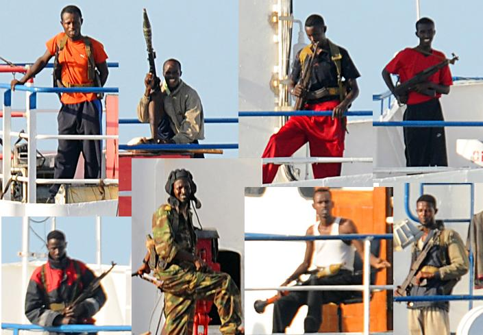 somali_pirates3.jpg
