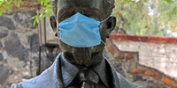H1N1 forcing governments to rethink health strategies