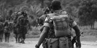 UN, Rwanda and investors entangled in Congo's future