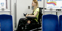 Making life easier for disabled people around the world