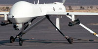 Drones continue to eliminate major foes in NW Pakistan