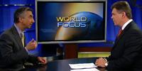 Western hemisphere leaders challenge U.S. dominance
