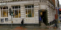 Banks grapple with big losses but still award huge bonuses