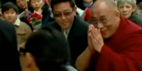 U.S-China relations chill further over Tibetan question